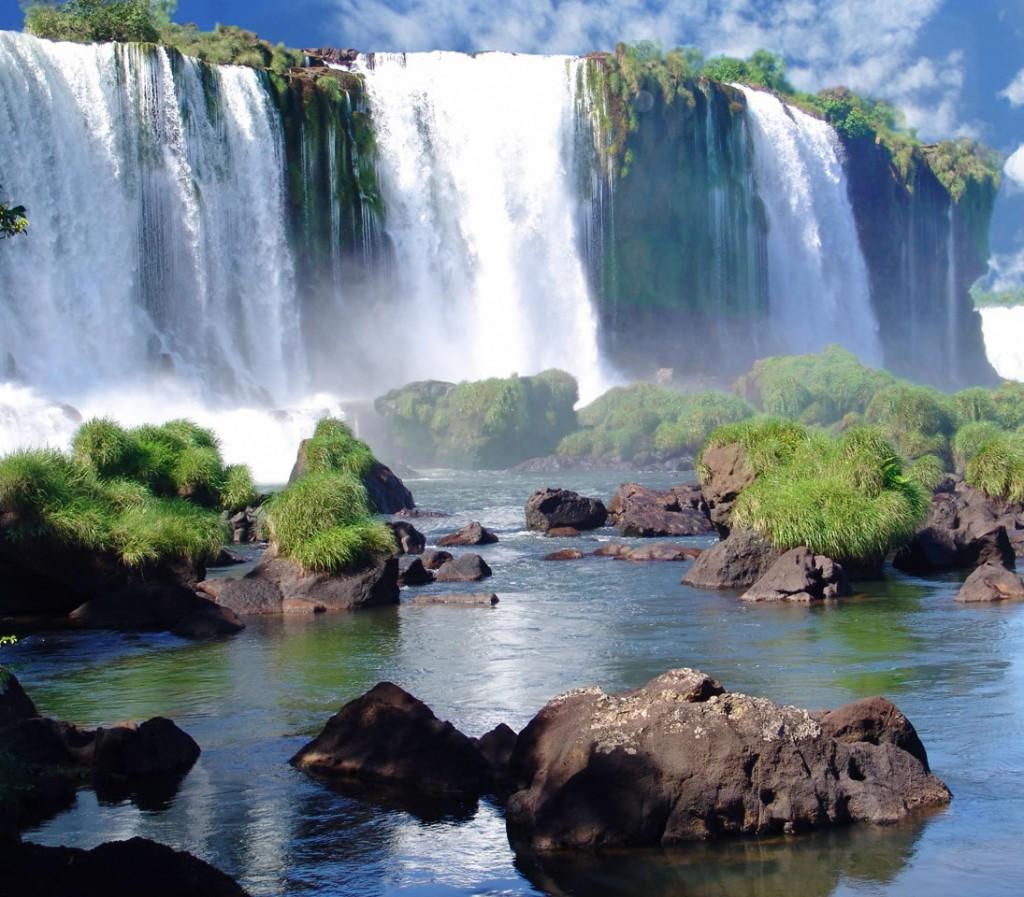 cataratas-de-iguazu-entre-argentina-y-brasil